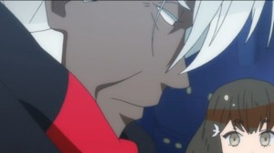 Gatchaman_Crowds_004